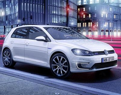 volkswagen golf gte plug in hybrid lease. Black Bedroom Furniture Sets. Home Design Ideas
